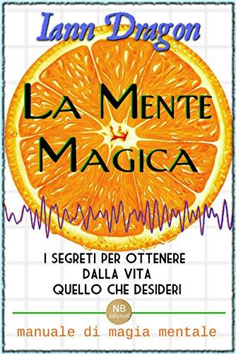 scaricare-la-mente-magica-pdf-gratuito.pdf