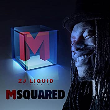Msquared