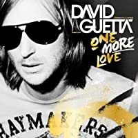 One More Love by David Guetta (2011-01-19)