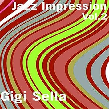 Jazz Impression, Vol. 2