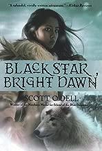 Best black star bright dawn book Reviews