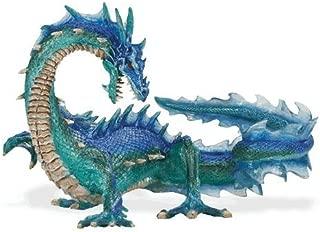 Best safari sea dragon Reviews
