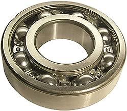 Bell & Gossett 186001 Replacement Bearing Series 1510 Pump, 0.611