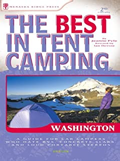 Best tent box uk Reviews