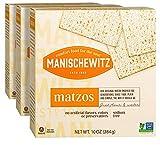 Manischewitz Original