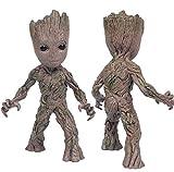 Guardianes de la Galaxia Baby Groot Figura Juguete 15cm