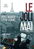 Le Joli Mai (English Subtitled)