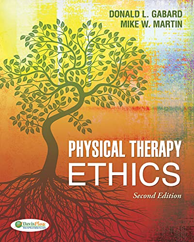 Physical Therapy Ethics