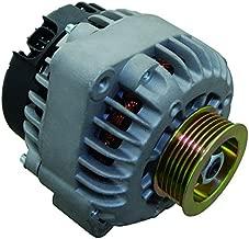 Best 06 lexus is250 alternator replacement Reviews