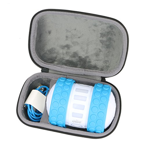 co2CREA Hard Travel Case Replacement for Sphero Ollie App-Controlled...