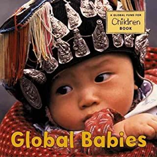 usa baby world