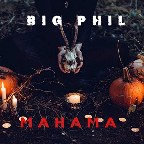 Big Phil