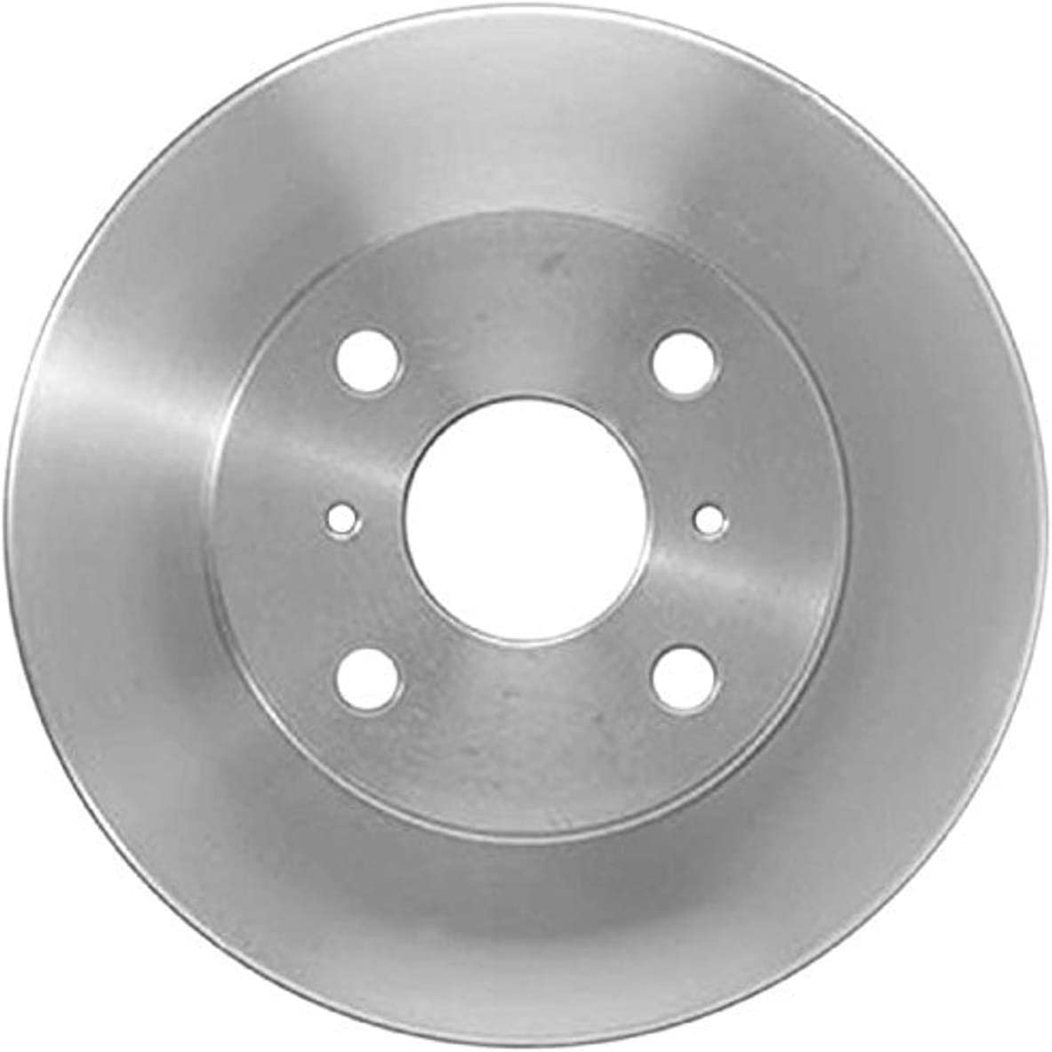 Our shop High material OFFers the best service Bendix Brake PRT5321 Rotor