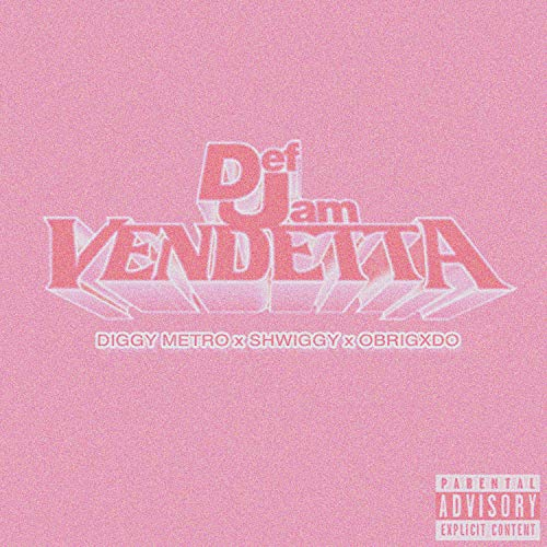 def jam vendetta (feat. Shwiggy & Obrigxdo) [Explicit]