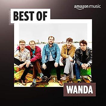 Best of Wanda