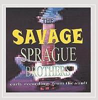 Savage Sprague Brothers