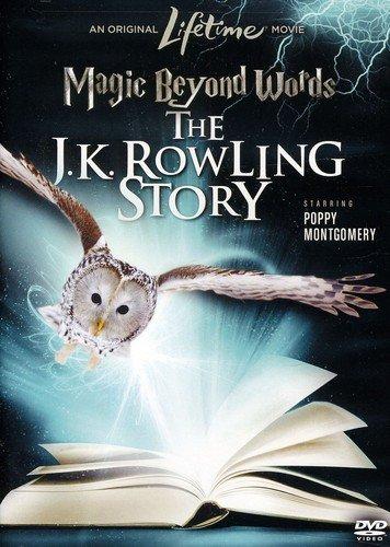 Magic Beyond Words: The J.K. Rowling...