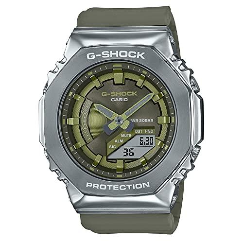 Caminadoras marca G-Shock