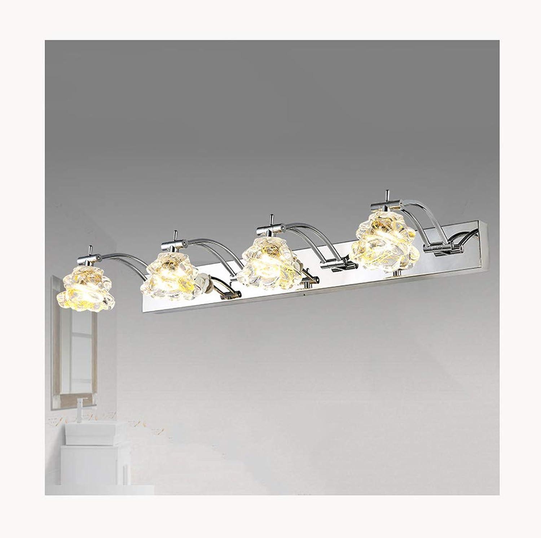 Häufig 60CM) Licht-12W Weies (Farbe Wandleuchte Badezimmer Frontleuchte PQ92