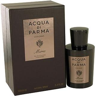 Aqua Di Parma Mirra Eau De Cologne Spray, 180 ml