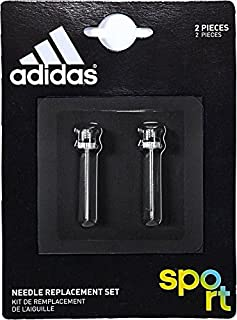 Best adidas needle replacement set Reviews
