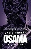 Osama: A Novel