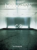 Hoobastank (Guitar Tab)