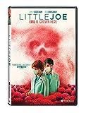 Little Joe [DVD] image