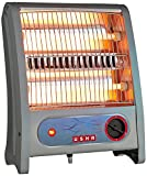 Home Heaters Review and Comparison