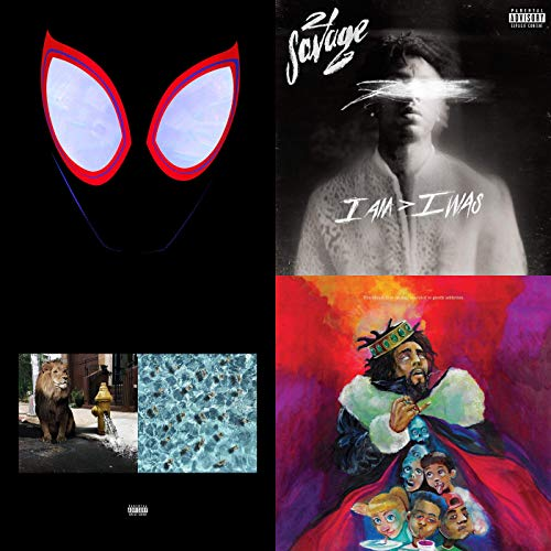 Post Malone Cleaned Up: Stream Post Malone On Amazon Music Unlimited Now