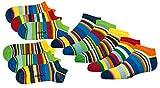 FussFreunde Socken & Strümpfe für Jungen