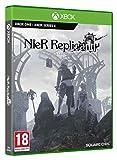 Nier Replicant Ver.1.22474487139… - Xbox One [Importación italiana]