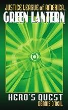 Best green lantern: hero's quest Reviews