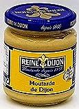 Mostaza de Dijon, 200 gramos