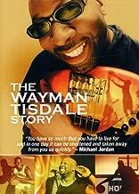 Best wayman tisdale bass Reviews