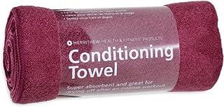featured product MERRITHEW Microfiber Towel Deluxe