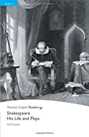 Shakespeare- His Life and Plays (Penguin Longman Penguin Readers)