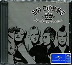 No Doubt : Singles,The 1992-2003