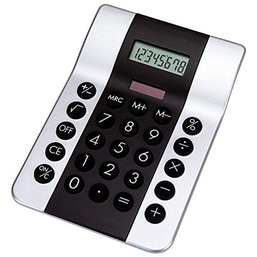 匹敵しますゴルフゴムOffice dual-powered標準関数電卓Calculadora