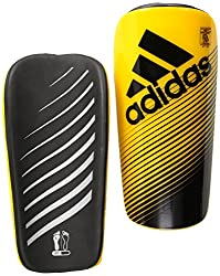 adidas Performance Ghost Shin Guards