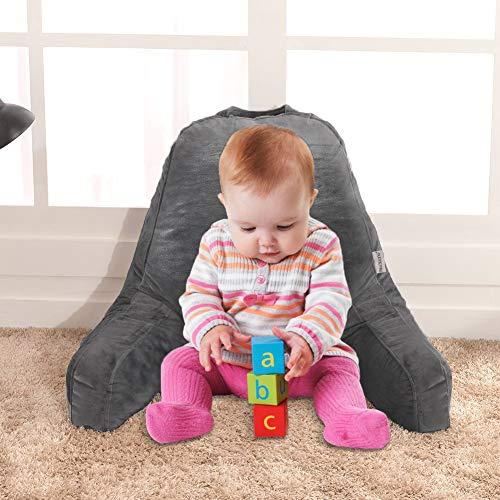 mittaGonG Backrest Reading Pillow