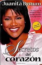 Secretos Del Corazon/matters Of The Heart (Spanish Edition)