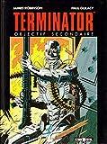 Terminator t2