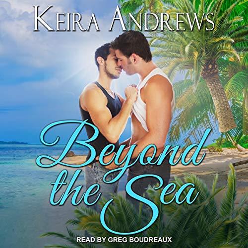 Beyond the Sea Titelbild