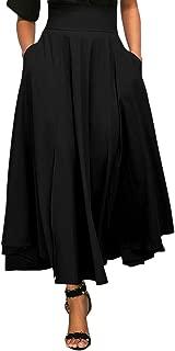 Aumir Donna T-Shirt con Maniche Lunghe Autunno Casual Colore Gradient Maglietta Tops