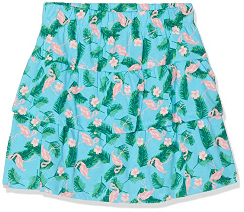 Name It Nkfvigga Shorts H Pantaloncini Bambina