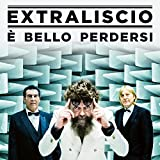 E' Bello Perdersi 2CD (2 CD)