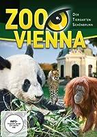 Zoo Vienna - Der Tiergarten Schönbrunn
