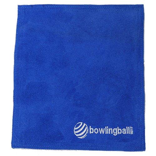 bowlingball.com Leather Bowling ...