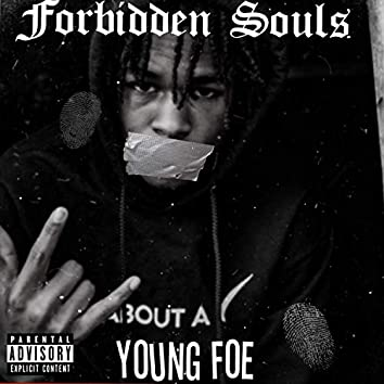Forbidden Souls